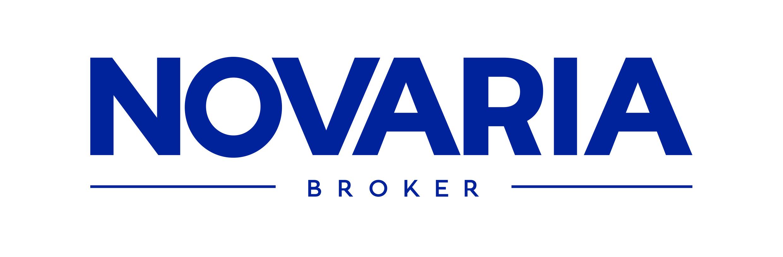 NOVARIA Broker